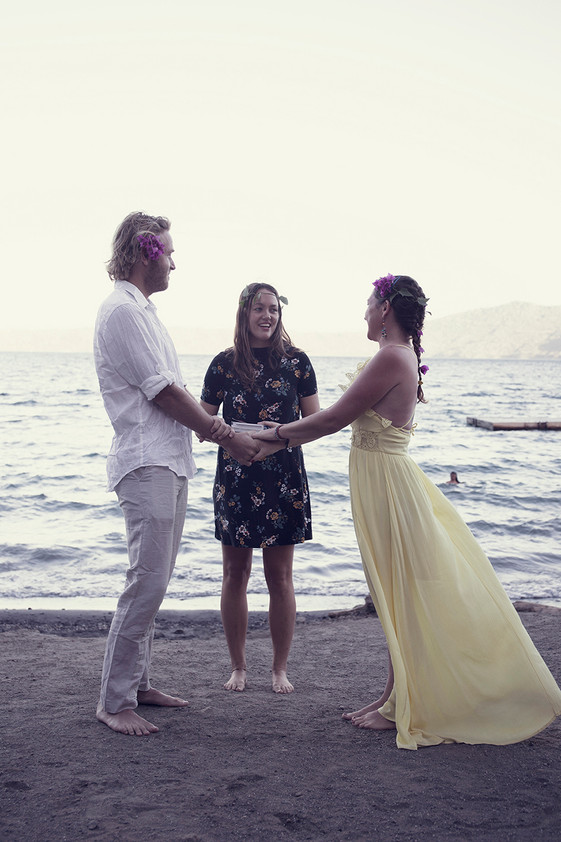 ©Clotilde_RICHALET_SZUCH_View_Point_NICA_WEDDING_3088