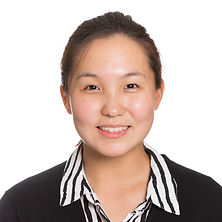 Recommended Counsellor in Singapore Valerie Lim