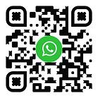 TCA Whatsapp.png