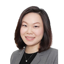Clinical psychologist Singapore recommended Elaine Sum