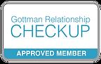 gottman_checkup_badge-9e9630d949ec915c95
