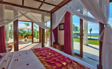 Villa-Palmeira-Bedroom-5.jpg