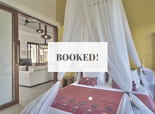 Frangipani Room Booked.png