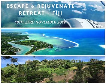 Fiji november retreat.png