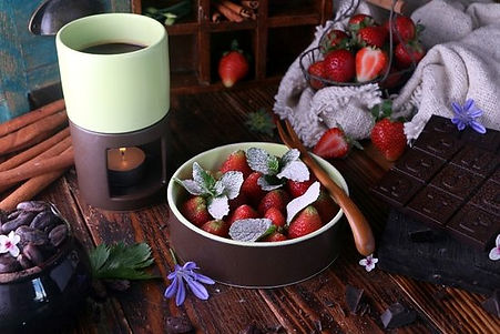 strawberry-fondue.jpg