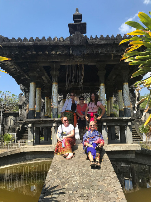Bali chicks.jpg
