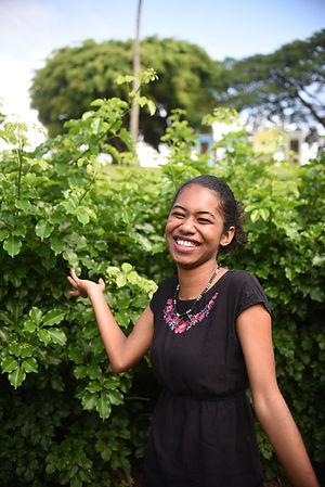 Fijian Woman.jpg