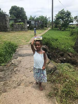 Village child.jpg