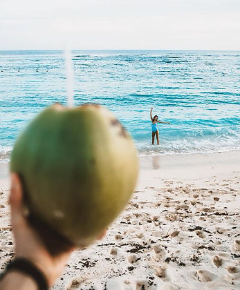 beach coconut.jpg