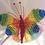 Thumbnail: Farfalle con perline
