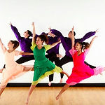 2_Misgav_Dance_Troup_Coreography_by_ROM_
