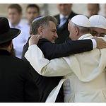 dialogo-tra-religioni.jpg