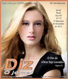 diz74.jpg