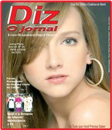 diz25-1.jpg