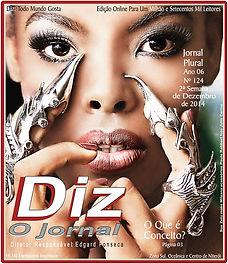 diz124.jpg