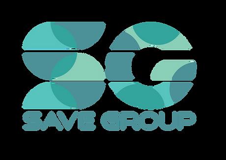 SAVE-GROUP-_logo_web.png