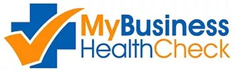 BHC Logo.webp