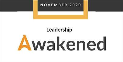 Newsletter_Nov2020.jpg
