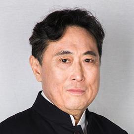 Mr Chavalit Frederick Tsao