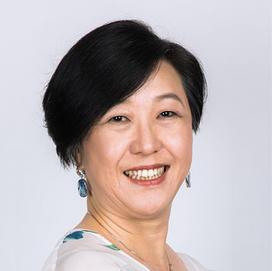 Ms Sook Yee Tai