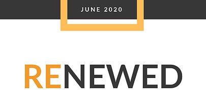 Newsletter_June2020.jpg