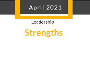 April 2021.jpg.png