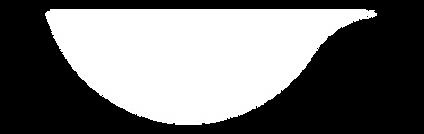 White header shape-01-01.png