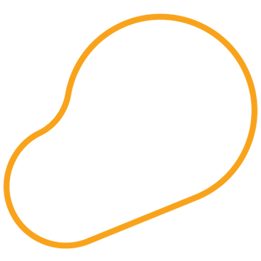 Yellow outline shape-01.png