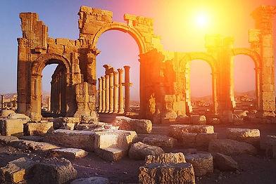 antiquity-782428_640.jpg
