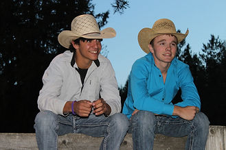 Bonner County Rodeo Aug. 8, 2015 171.JPG