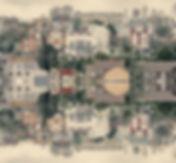 BOULBI_08.jpg