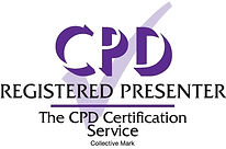 CPD-logo1.jpg