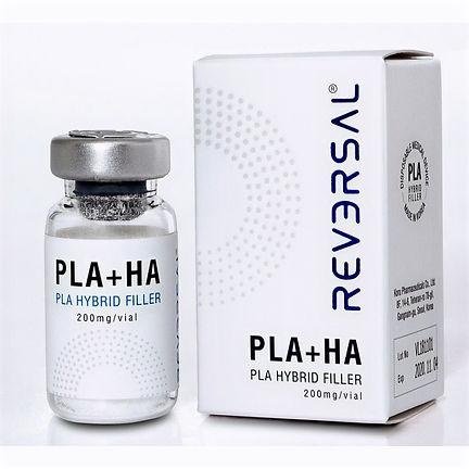 reversal-hybrid-filler-1-vial-200-ml_edi