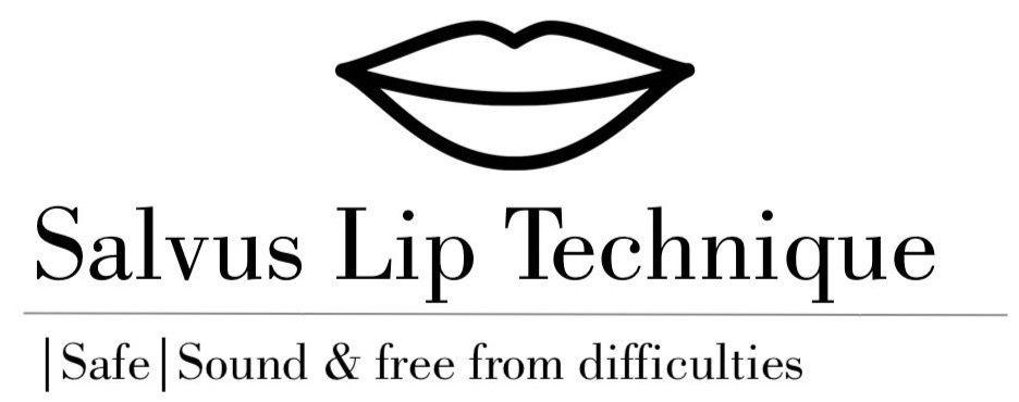 Salvus Lip Technique_edited.jpg