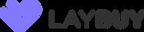 laybuy_logo.png