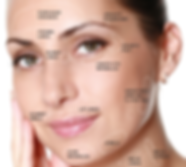 botox-teatment-areas.png