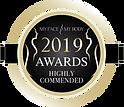 HC Awards Digital Badge 2019.png