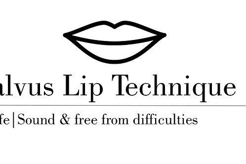 The Salvus Lip Technique