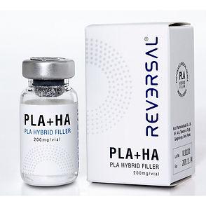 reversal-hybrid-filler-1-vial-200-ml.jpg