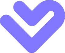 laybuy - logo_heart_only.png