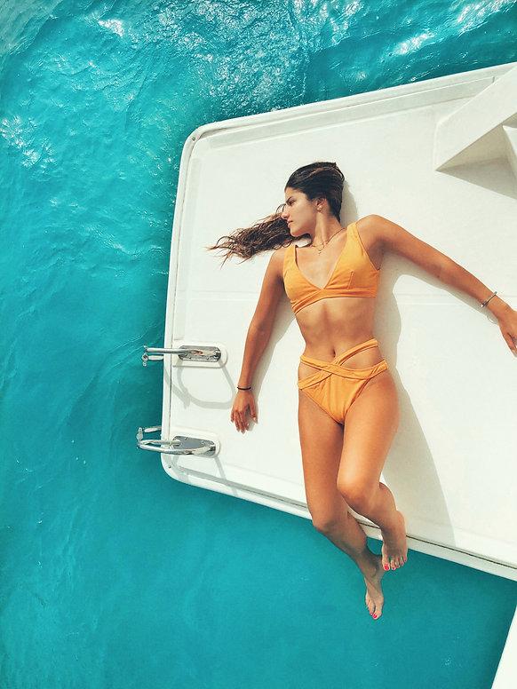 woman-on-white-deck-1550913_edited.jpg