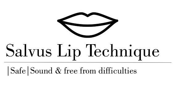 Salvus Lip Technique.jpg