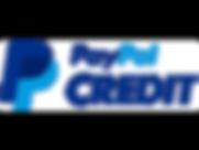 paypal-credit-logo-png.png