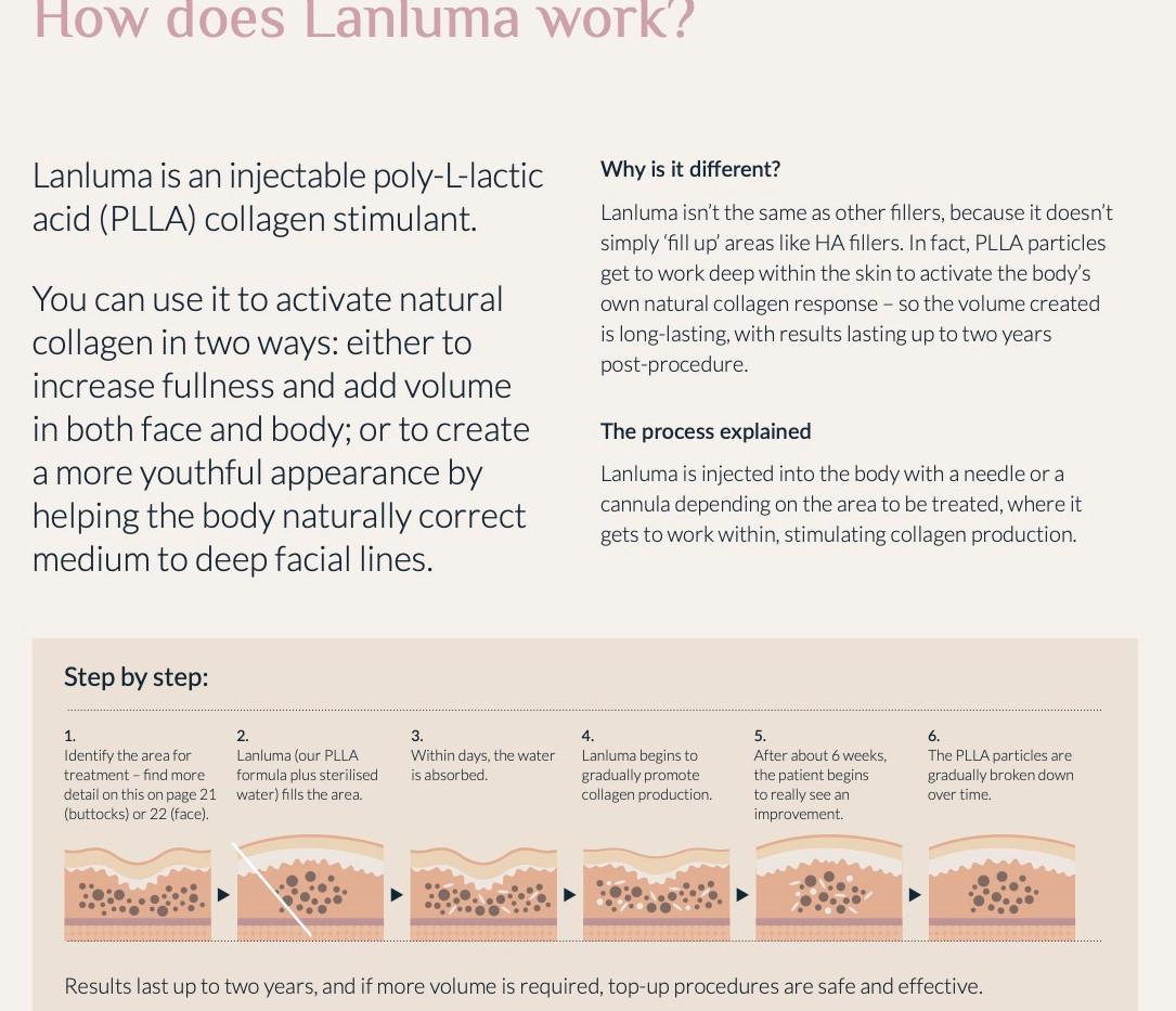 QU4154_Lanluma_Surgeon_Leaflet_AW (dragg