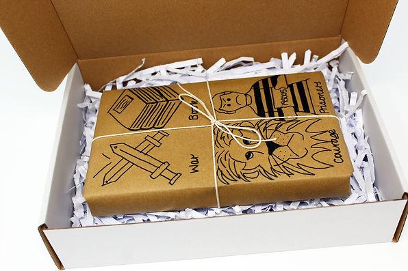 Box and Book.jpg
