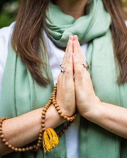 Meditation page (1).jpg