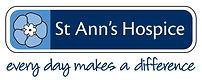 St Annes.jpg