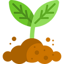 004-sprout.png