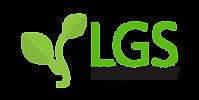 LGS Logo ORIGINAL PNG.png