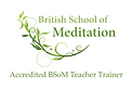 BSoM trainer logo.PNG